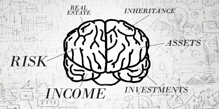 The Psychology of the Affluent Buyer