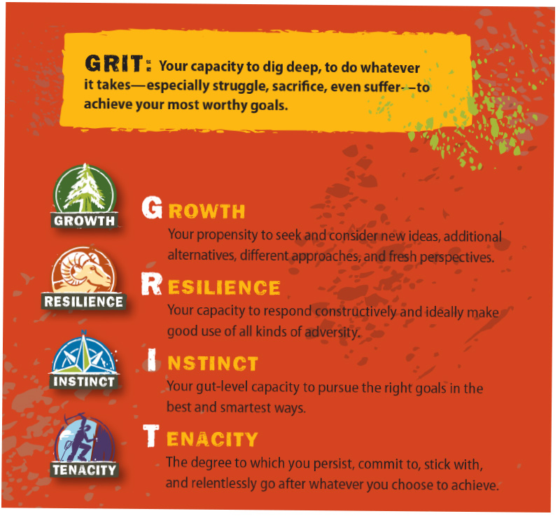 grit-defined.jpg