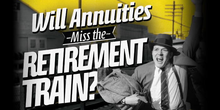http://d2ihicjzr8pmj2.cloudfront.net/InnMagazine/2016-02/feature/will-annuities-miss-the-retirement-train.jpg