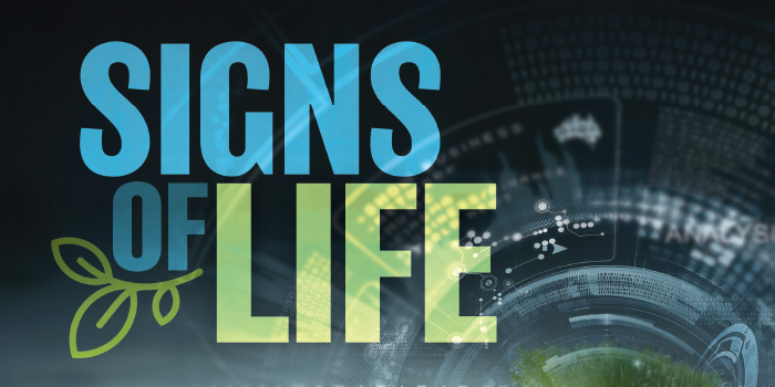 http://d2ihicjzr8pmj2.cloudfront.net/InnMagazine/2017-09/signs-of-life.jpg