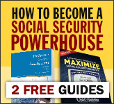 How to become a Social Security Powerhouse