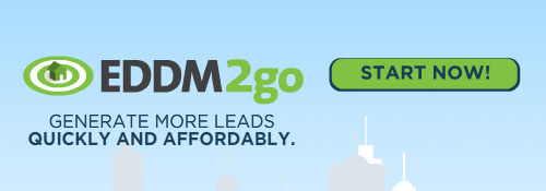 Generate more leads quickly and affordably.