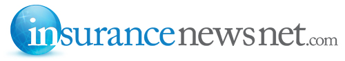 InsuranceNewsNet.com logo for print