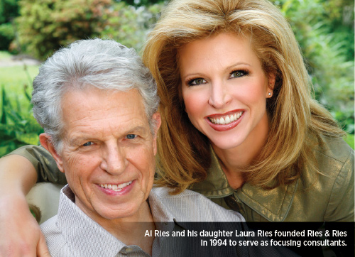 Al-Ries-and-his-daughter-Laura-Ries