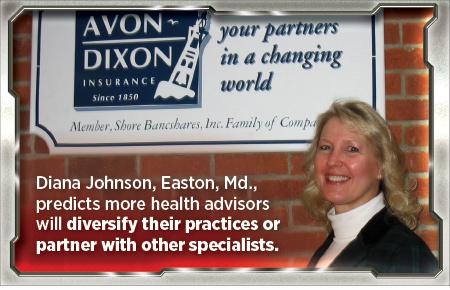 /Diana-Johnson-Easton-Md