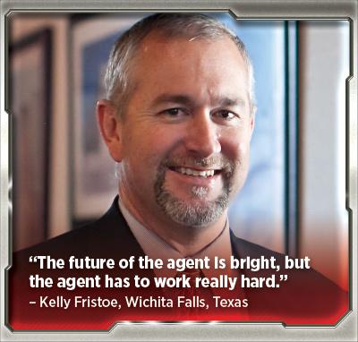 Kelly-Fristoe-Wichita-Falls-Texas