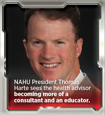 NAHU-President-Thomas-Harte