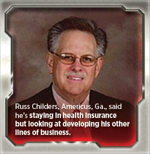 Russ-Childers-Americus-Ga