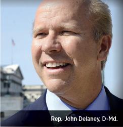 Rep-John-Delaney-D-Md