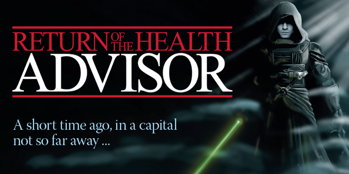 http://d2ihicjzr8pmj2.cloudfront.net/InnMagazine/2014-02/return-of-the-health-advisor-feature.png