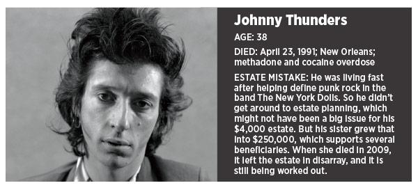 johnny-thunders.jpg