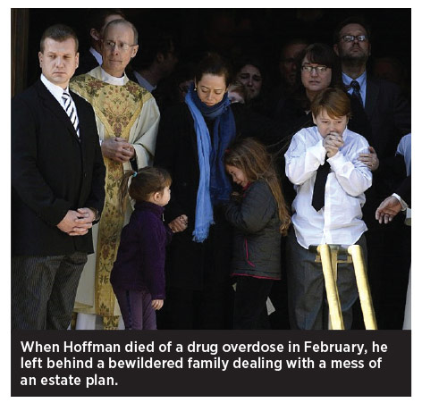 philip-seymour-hoffman-funeral.jpg