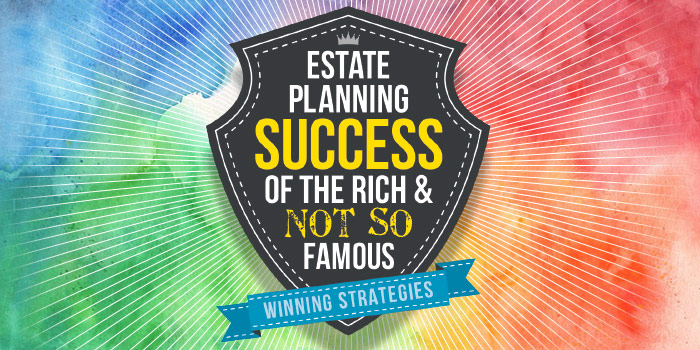http://d2ihicjzr8pmj2.cloudfront.net/InnMagazine/2014-05/winning-strategies-of-the-rich-and-not-famous.jpg