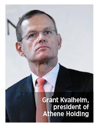 Grant-Kvalheim--president-of-Athene-Holding