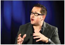 Nick-Nanton-Insider-Tips-on-Becoming-an-Expert-Celebrity.png