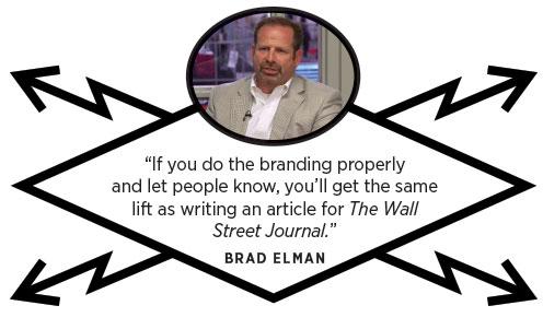 brad-elman-quote.jpg