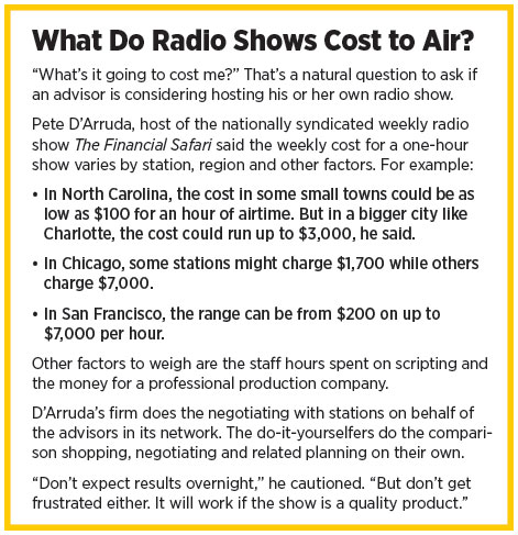 what-do-radio-shows-cost-to-air.jpg