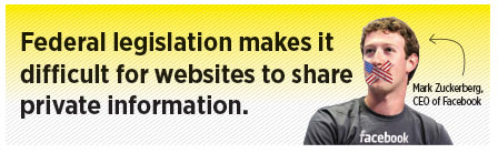 pull-quote-from-digital-assets-article.jpg