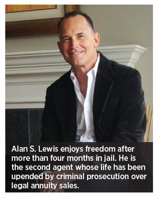 alan-s-lewis