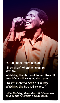 Otis-Redding-December-1967.jpg