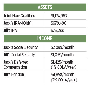 assets-income-sources.jpg
