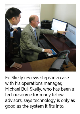 ed-skelly-reviews-steps-in-a-case-with-michael-bui.jpg