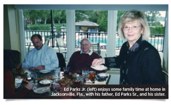 ed-parks-jr-enjoys-some-family-time-jacksonville-florida.jpg