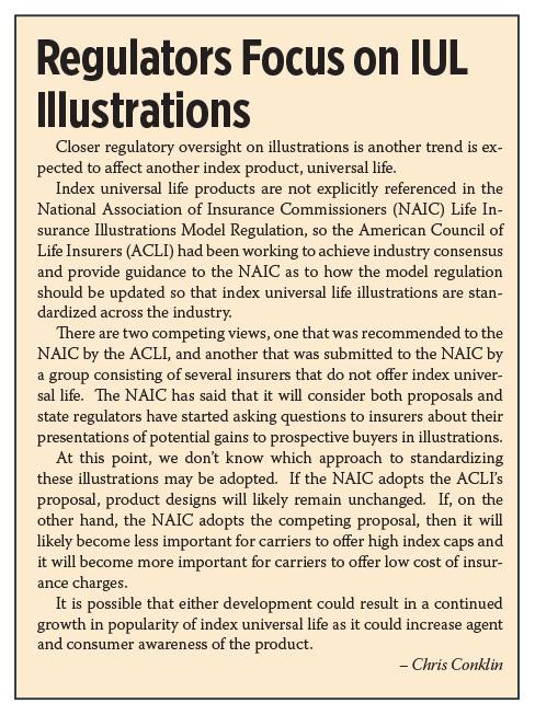 regulators-focus-on-IUL-illustrations.jpg