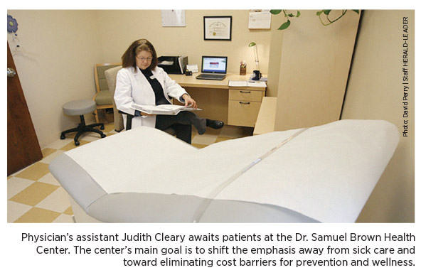 physician-assistant-judith-cleary.jpg