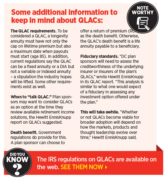 additional-information-about-QLACs.jpg