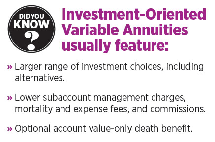 investment-oriented-variable-annuity-features.jpg