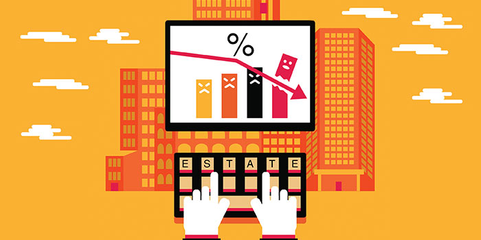 http://d2ihicjzr8pmj2.cloudfront.net/InnMagazine/2015-01/Life/main_low-interest-rates.jpg