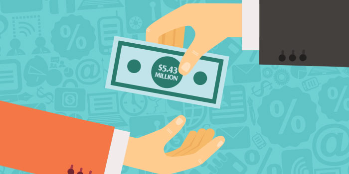 http://d2ihicjzr8pmj2.cloudfront.net/InnMagazine/2015-01/Life/main_private-loans.jpg