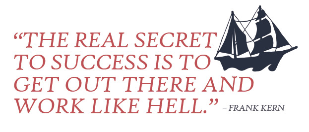 frank-kern-quote-2.jpg