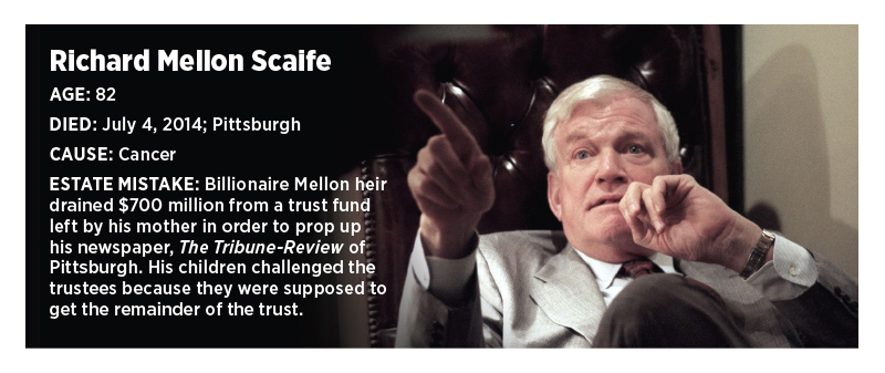 Richard-Mellon-Scaife.jpg