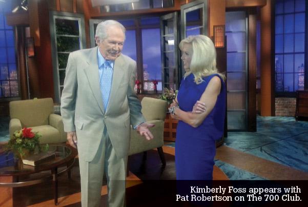 Kimberly-Foss-and-Pat-Robertson.jpg