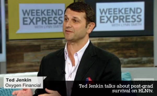 Ted-Jenkin.jpg