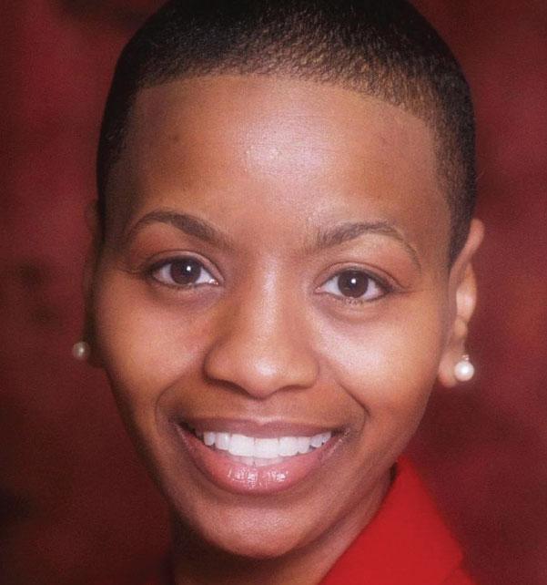 Jocelyn-Wright