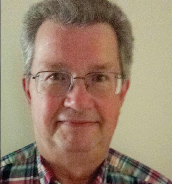 Kenneth-Lindbloom