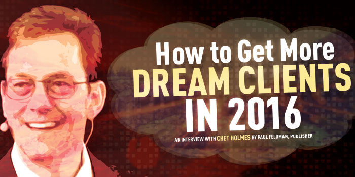 http://d2ihicjzr8pmj2.cloudfront.net/InnMagazine/2016-01/interview/How-to-get-more-dream-clients-in-2016.jpg