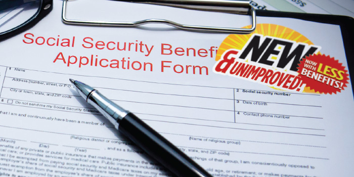 http://d2ihicjzr8pmj2.cloudfront.net/InnMagazine/2016-02/financial/main_Whats-Next-for-Couples-Under-New-Social-Security.jpg