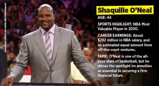 hall-of-fame-fall-of-shame-shaq-oneal.jpg