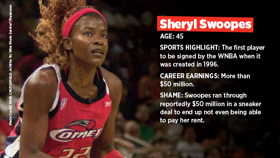 hall-of-fame-fall-of-shame-sheryl-swoopes.jpg
