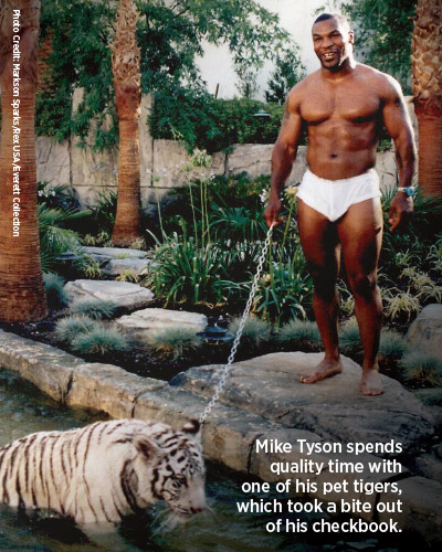 /hall-of-fame-fall-of-shame-tyson-tiger.jpg