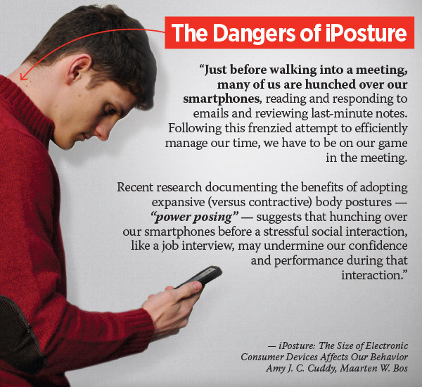 features/the-power-of-the-pose-iposture.jpg
