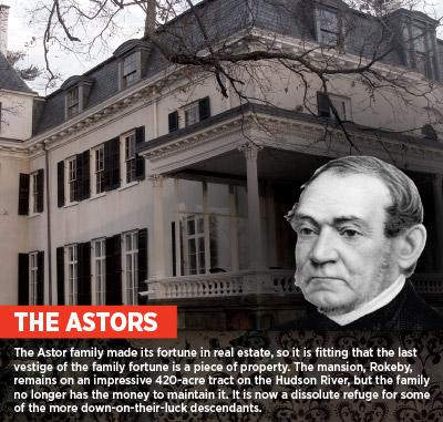 /how-dynasties-lost-their-fortunes-Astors.jpg