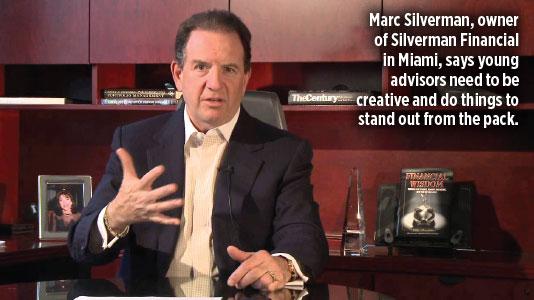 sales-ideas-that-work-now Mark Silverman