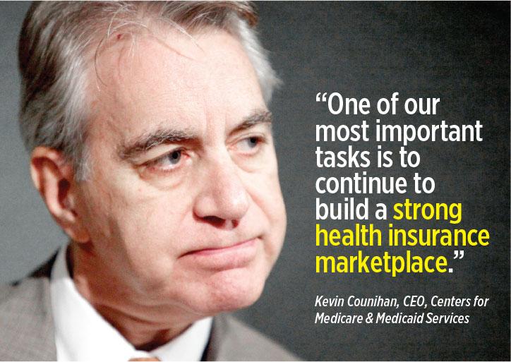 ACA-Season-Finds-Higher-Premiums-quote1.jpg