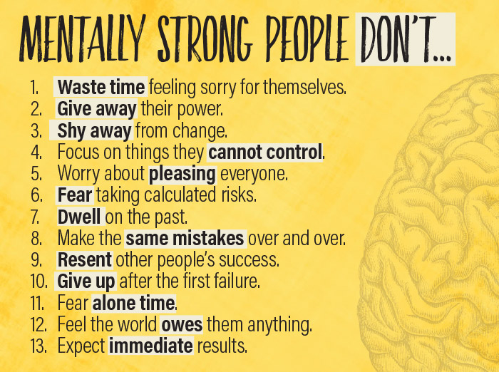 how-to-build-mental-strength-chart1.jpg