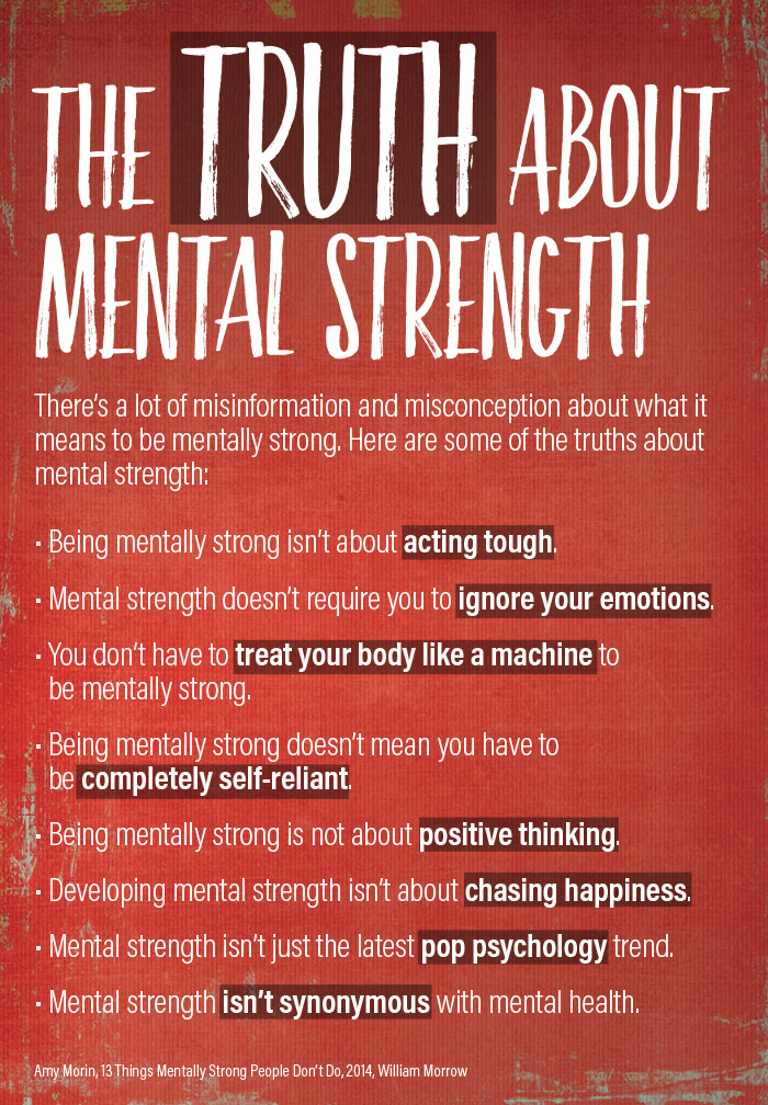 how-to-build-mental-strength-chart3.jpg